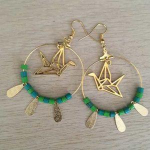 DIY bijoux Nantes