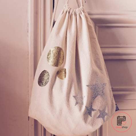 Atelier customisation sac à dos pour enfants - Atelier DIY à Lille