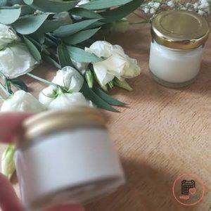 Atelier cosmétique à Paris et IDF