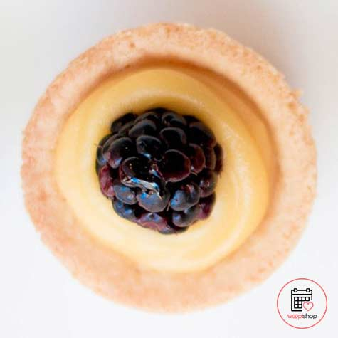 Atelier cupcake Perpignan