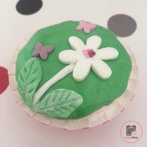 Atelier cupcake à Perpignan