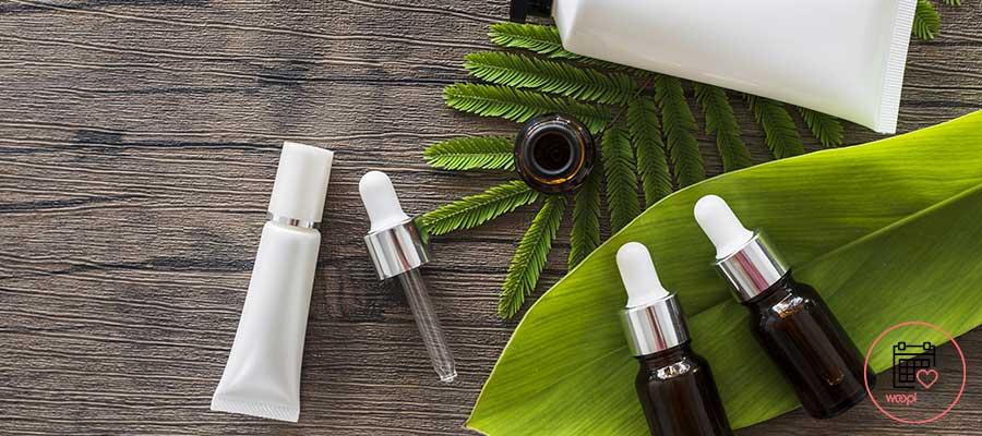 Atelier cosmétique à Agen